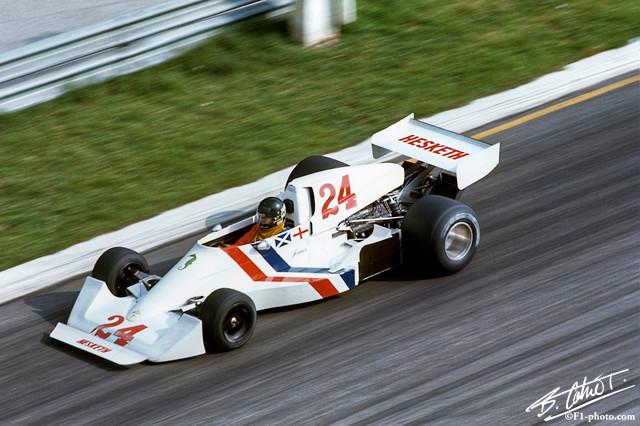 Hunt_1975_Italy_01_BC.jpg