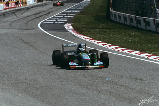 Schumacher_1994_Imola_01_PHC.jpg