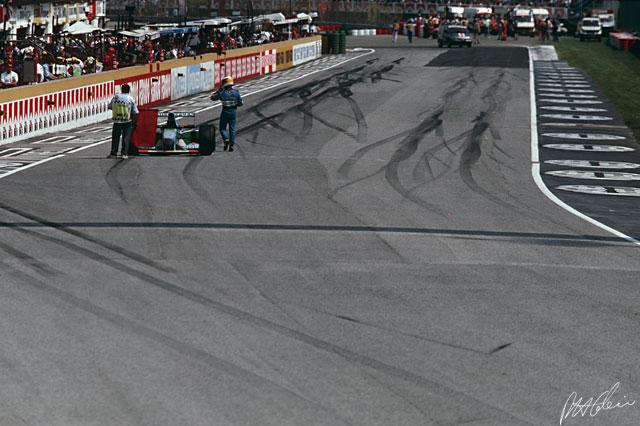 Schumacher_1994_Imola_03_PHC.jpg