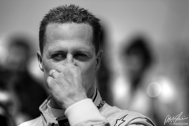 Schumacher-BW_2010_Spain_11_PHC.jpg