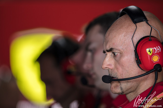 Ferrari-Engineer_2019_Japan_01_PHC.jpg